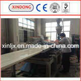 600-1200mm PVC Door Profile Extrusion Line