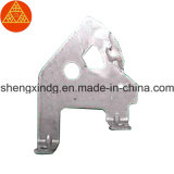 Stamping Punching Auto Car Vehicle Parts Accessories Fittings Mountings Sx334