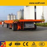 Hydraulic Platform Transporter (DCY150)