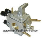 Fs120 Fs200 Fs250 4134-120-0653 String Trimmer Carb Carburetor
