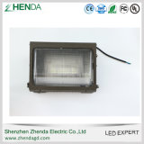 5 Years Warranty Ce RoHS FCC PSE Approved LED Wall Light Wall Lamp
