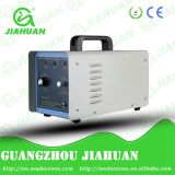 Air Ozone Generator for Home Air Purifier