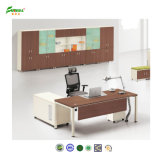 Modern Design Wooden Office Desk