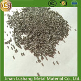 0.6mm/Wear Resistant National Standard Stainless Steel Pill 304 Material