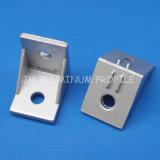 Aluminum-Alloy Bracket Used for 30/40 Series