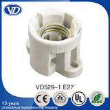 E27 Ceramic Lamp Base Ce RoHS