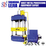 Four Column Hydraulic Press (YQ32)