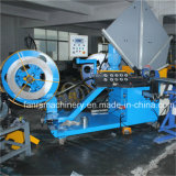 F1500c Air Duct Machine for Ventilation
