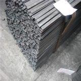 Tian Jin Hot Rolled Steel Flat Bar for Sale