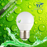 240lm G45 LED Bulb Sets with RoHS CE SAA UL