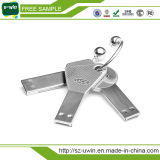 Best Quality Metal Key USB Memory Stick