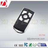 Best Price Garage Remote Control for Remote Control Garage Door Zd-T103