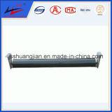 Belt Conveyor Flat Return Roller
