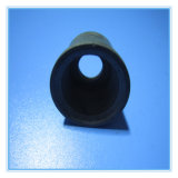 Tungsten Carbide Cutter Inserts for Boot in Zhuzhou