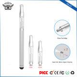 Gla3 280mAh Glass Atomizer Dual Coil Electronic Cigarette Box Mod Kit