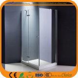 Luxury Indoor 90*90cm Square Shower Enclosure (ADL-8A56)