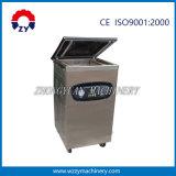 DZ-400/2E Single Chamber Vacuum Packing Machine