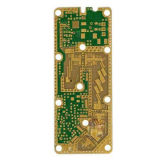 Multilayer PCB&Quick Lead Time From Zapon