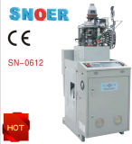 Full Automatic Double Cylinder Socks Knitting Machine with Wsd-0612
