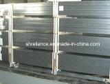 Aluminum/Aluminium Window Frame of Extrusion Profiles (RA-080)