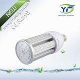 E27 12000lm 120W LED Corn Light Bulb with RoHS CE