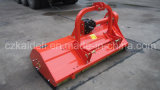 New Improved Pto Farm Tractor Heavy Duty Flail Mower