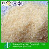 Factory Supply Reasonable Gelatin Price