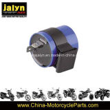 Motorcycle Parts Motorcycle Flash Relay for Fit Universal