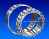 Spherical Roller Bearing Ring Blank Forging