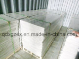 Sound Insulation Material-EPS Cement Sandwich Panel (ECSP-16095)