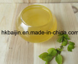 pharmaceutical grade castor oil in drum