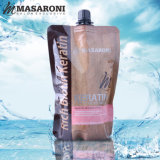 Masaroni PRO-Techs Formalin Free Brazilian Keratin Hair Mask 500ml