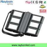 High Safety Performance 400W-1000W Outdoor Flood Lights LED