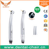 Good Quality New Style Dental Products Price of NSK Handpiece