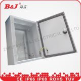 Electrical Panels/Electrical Cabinet