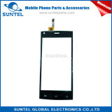 Good Quality Phone Repair Spare Parts for Bq S40