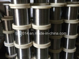 0.015mm 304/316L Stainless Steel Wire