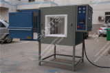 Industrial Electrical Resistance Furnace