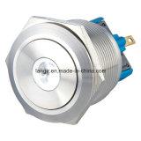 25mm Stainless Steel DOT Indicator (IP65 waterproof)