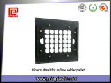 Surface Mount Process Carriers by Ricocel Sheet