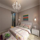 1200X600mm Ultra Slim Interior Flooring Porcelain Thin Tile
