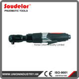 """3/8"""" Composite Air Ratchet Wrench Ui-2107"""