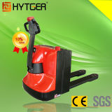 Chinese Electric Pallet Jack Price for Sale Ept20-20wa