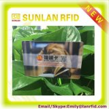Prefessional Sale Smart RFID Card for Health Care