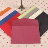 High Quality Custom Made Colorful Craft Paper Envelope 87
