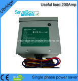 Power Saver (UBT-1200) Made in China