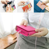 New Fashion Iconic Design Smartphone Wallet