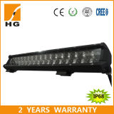 4X4 LED Truck Light 18′′ Double Combo LED Light Bar