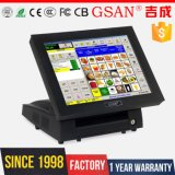 Easy to Use Cash Register Cash Register System for Small Business Touch Screen POS Terminal
