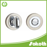 2016sokoth Thumb Turn and Release Vintage Door Knobs
